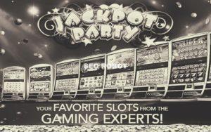 Permainan Judi Slot Online Sebagai Sumber Mata Pencaharian Baru