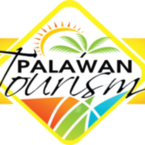 palawan picture