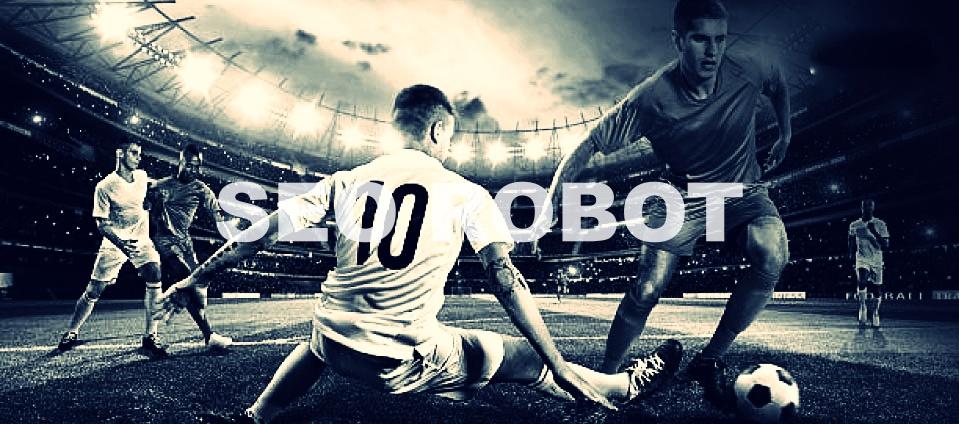 Panduan Trik Menang Judi Bola Online