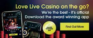 Asiknya Bermain Game Poker di Casino Online