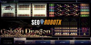 Jenis-jenis Bonus Pada Situs Slot Online